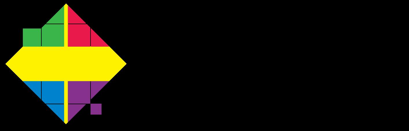 Vertoonvenster
